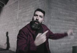 Fermin_IV_Te_Espero_Afuera_Video