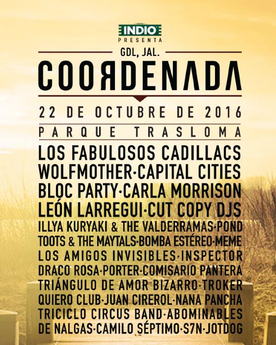 Festival-Coordenada_2016