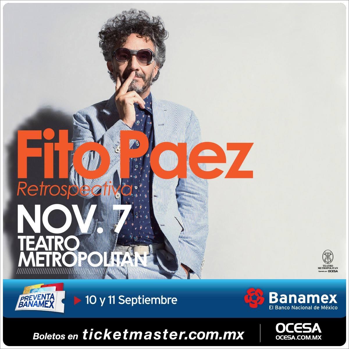 Fito_Paez_Mexico_2015