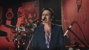 Fobia-Pesadilla_MTV_Unplugged_1