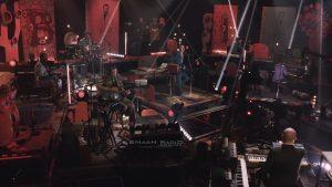 Fobia-Pesadilla_MTV_Unplugged_2