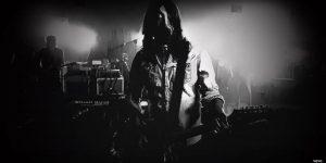 Foo Fighters estrena video de No_Son_Of_Mine