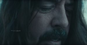 Foo_Fighters-Waiting_On_A_War_Video_1