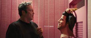 Freaky_Este_Cuerpo_Esta_para_Matar_Movie_Pelicula_3
