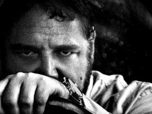 Fuera_de _control_unhinged_movie_3