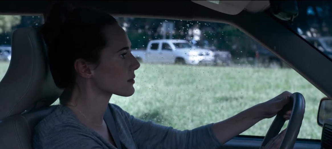 Fuera de Control imagen 1 trailer