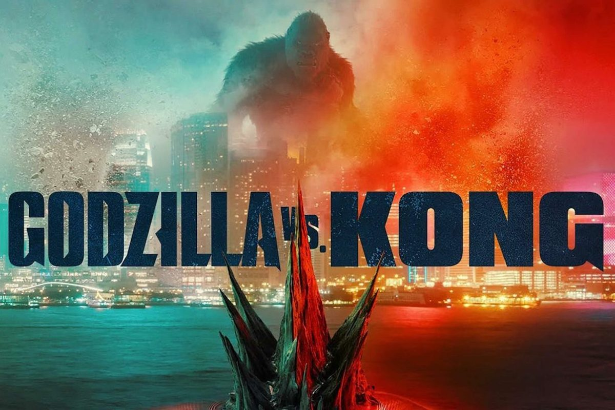 Godzilla vs Kong_poster