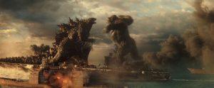 Godzilla_vs_Kong_Trailer_1