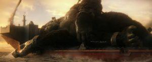 Godzilla_vs_Kong_Trailer_2