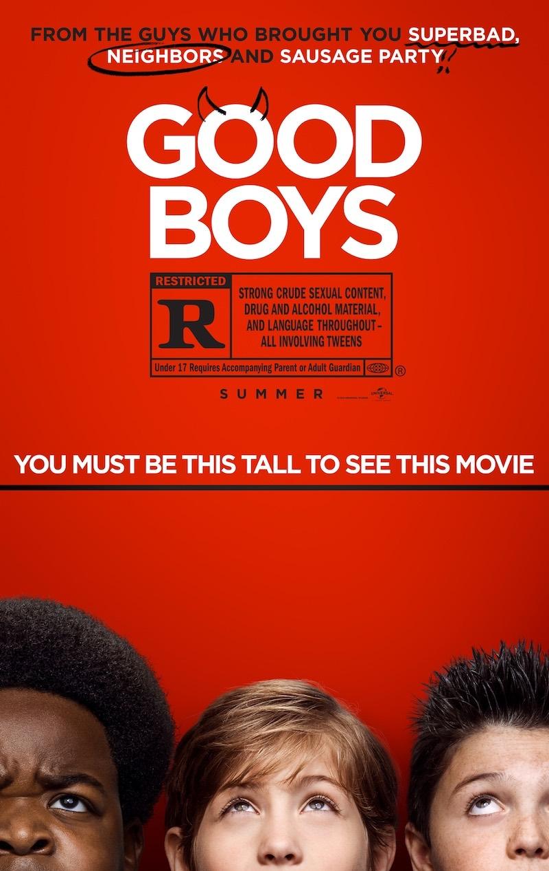 Good_Boys_Chicos_Buenos_poster