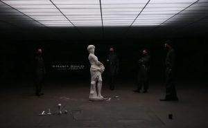 Greta_Van_Fleet-Age_of_Machine_video_2