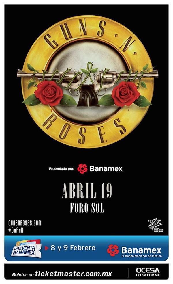 Guns-N-Roses-Mexico_2016