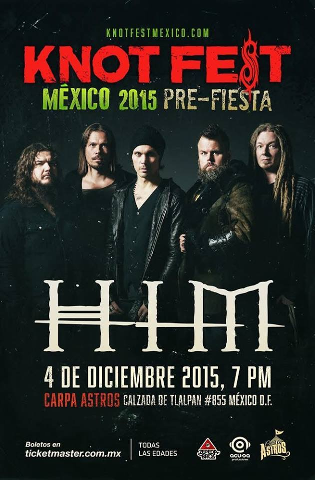 HIM_Mexico_2015_Knot_fest