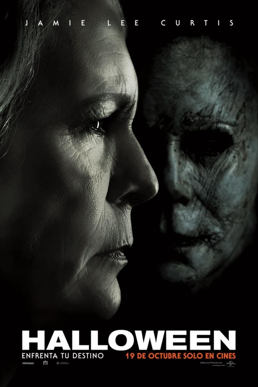 Halloween_2018_poster