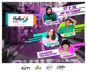 Hallyu Fest_2020_2