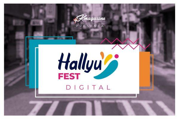Hallyu_Fest_2020