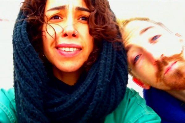 Helado_Infinito-Mostrar_Ocultar_Feat_Sasha_Mamaev_Video_Pic_1