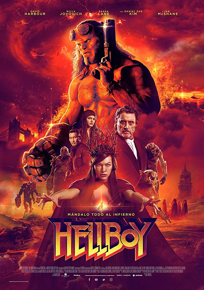 Hellboy_2019_Poster