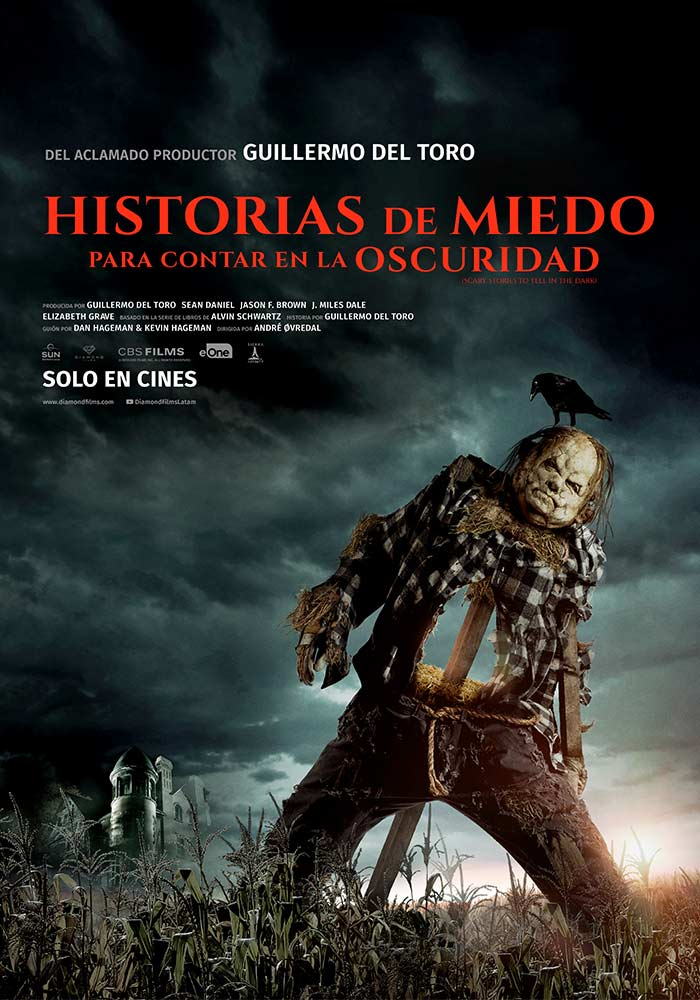 Historias_de_Miedo_para_Contar_en_la_Oscuridad_Scary_Stories_to_Tell_in_the_Dark_poster