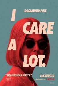 I_Care_a_Lot_Descuida_yo_te_Cuido_poster