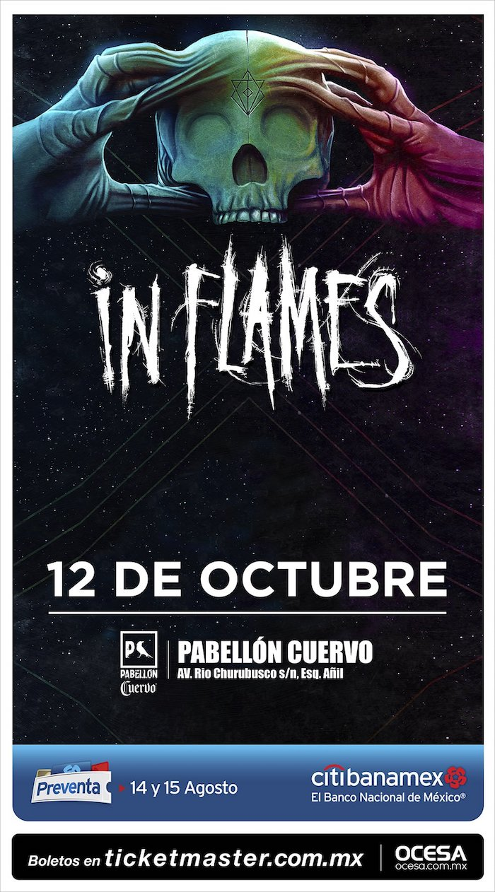 Inflames_Mexico_2017