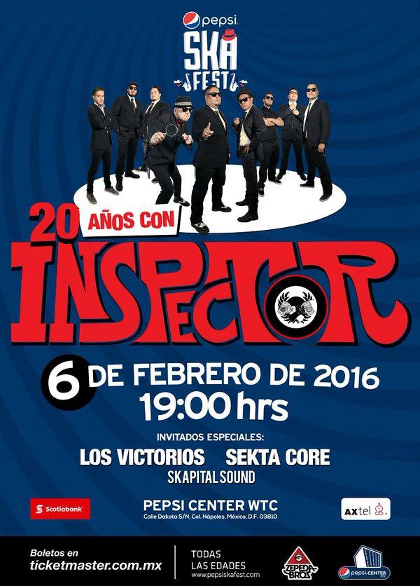 Inspector_PepsiCenter_2016