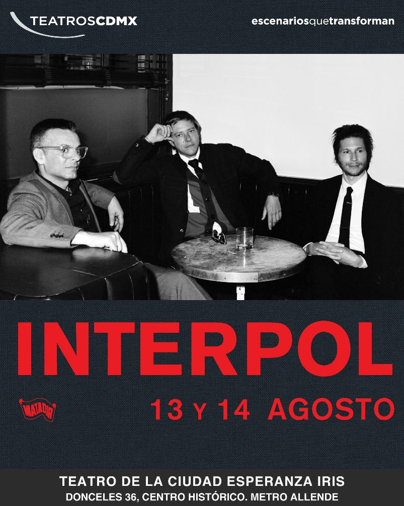 Interpol_Mexico_2018_Esperanza_Iris