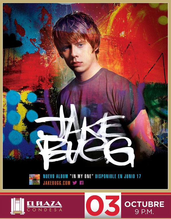 Jake_Bugg_Mexico_2016