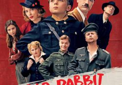 JoJo-Rabbit_poster