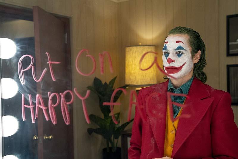 Guason 2019 Joker pelicula imagen 4