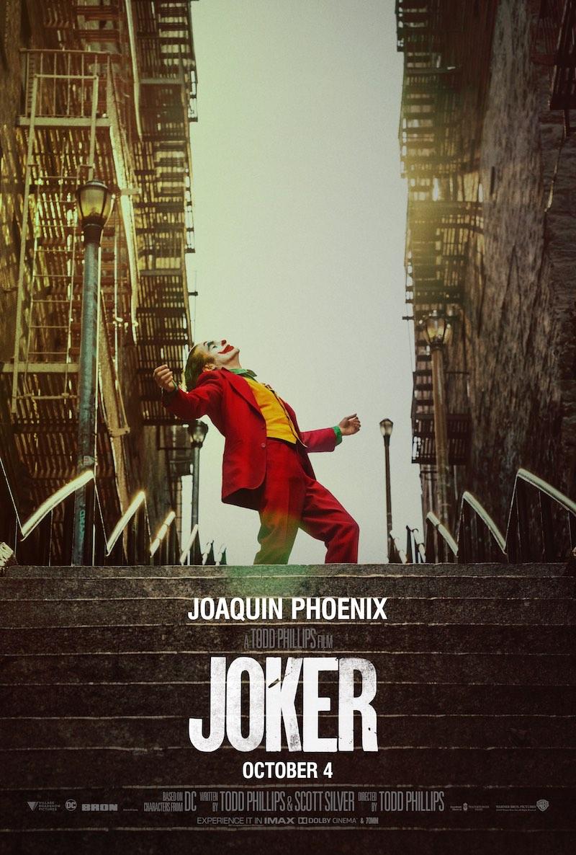 Joker_2019_Guason_2019_poster