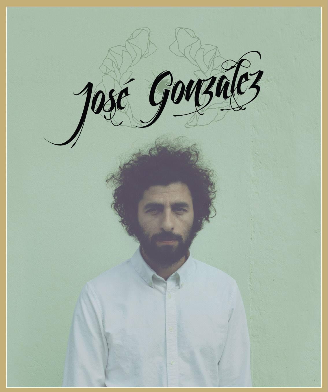 Jose_Gonzalez_Plaza_Condesa_2016