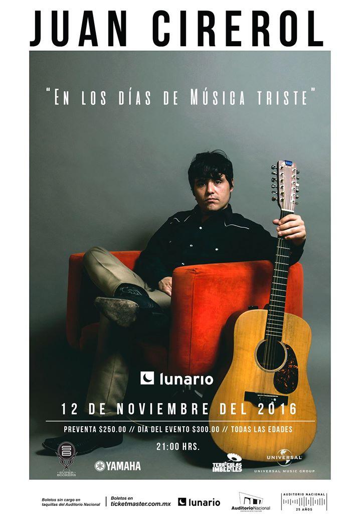Juan_Cirerol-Poster_Lunario_2016