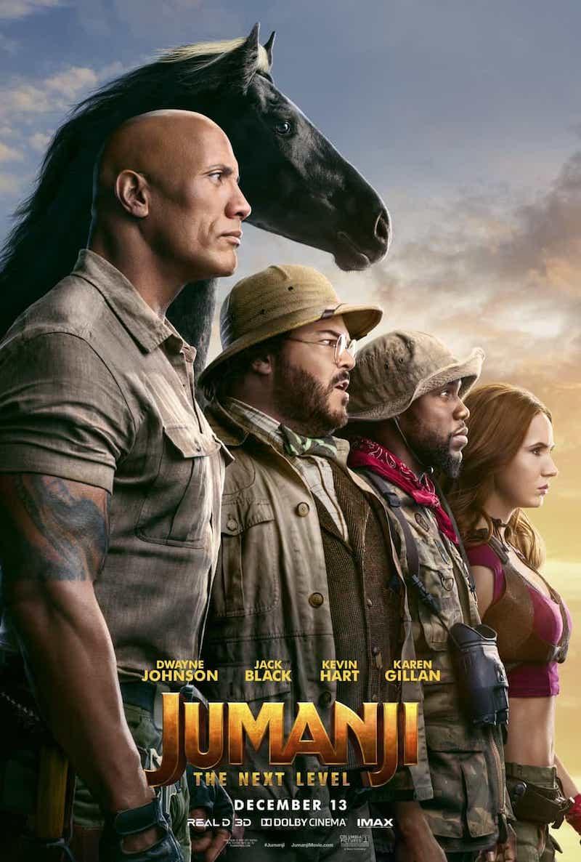 Jumanji_El_Siguiente_Nivel_Jumanji_The_Next_Level_poster