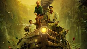 Jungle Cruise Trailer Latino_3