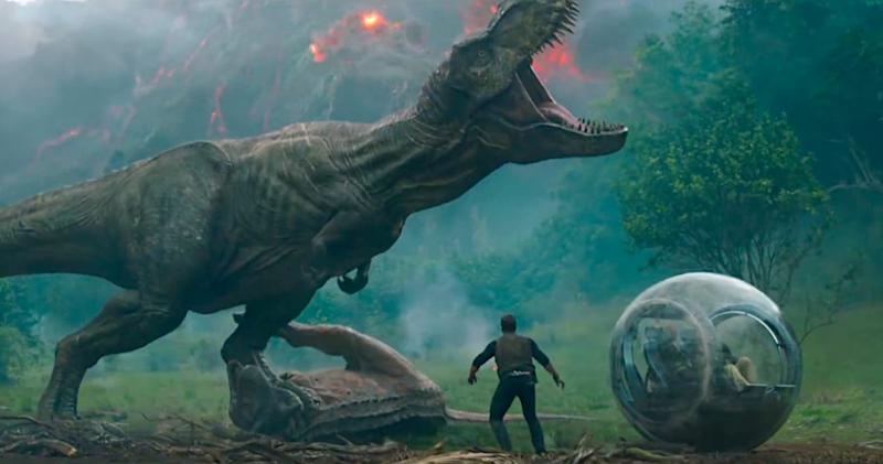 Jurassic_World_El_Reino_Caido_Trailer_2_Pic_1