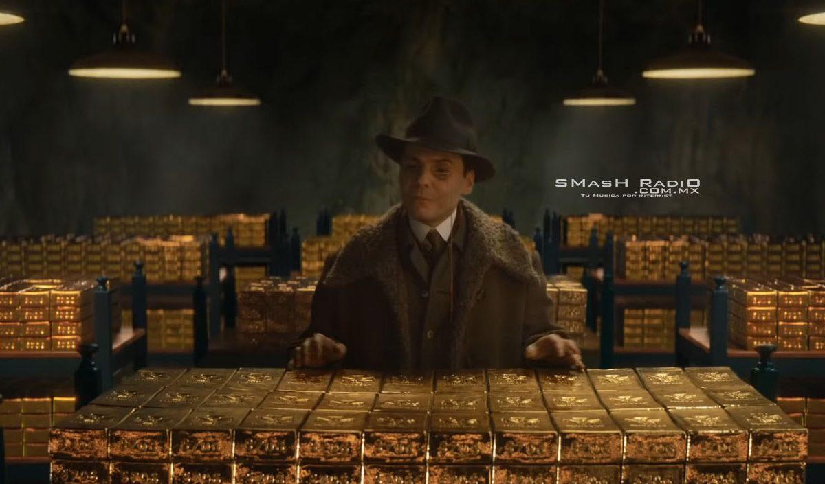Kings_Man_el_Origen_Kingsman_The_Origin_New_Trailer_Pic_1