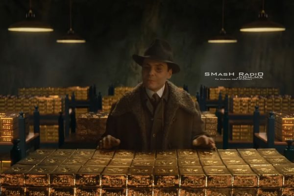 Kings_Man_el_Origen_Kingsman_The_Origin_New_Trailer_Pic_1