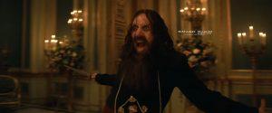 Kings_Man_el_Origen_Kingsman_The_Origin_New_Trailer_Pic_2
