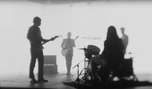Kings_Of_Leon_The_Bandit_Video_1