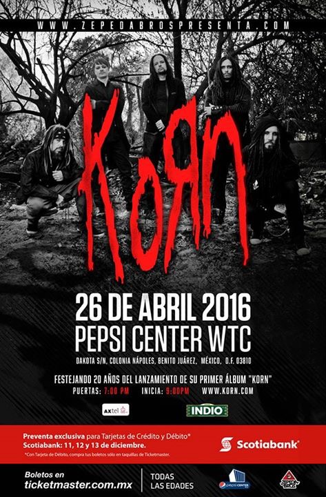 Korn_Mexico_2016