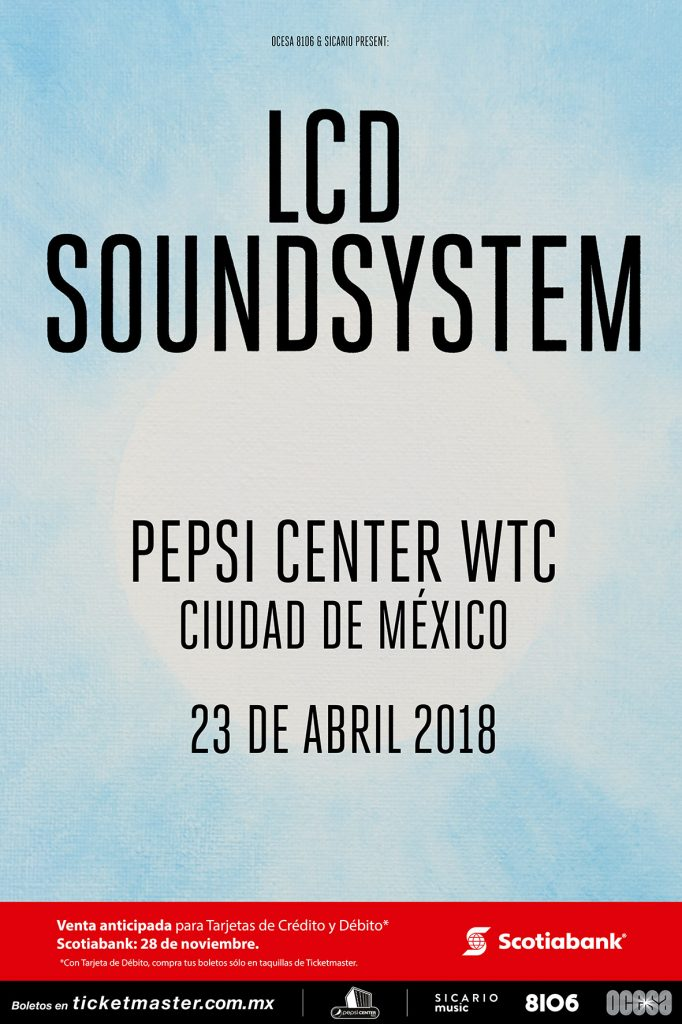 LCD-SOUNDSYSTEM_Mexico_2018