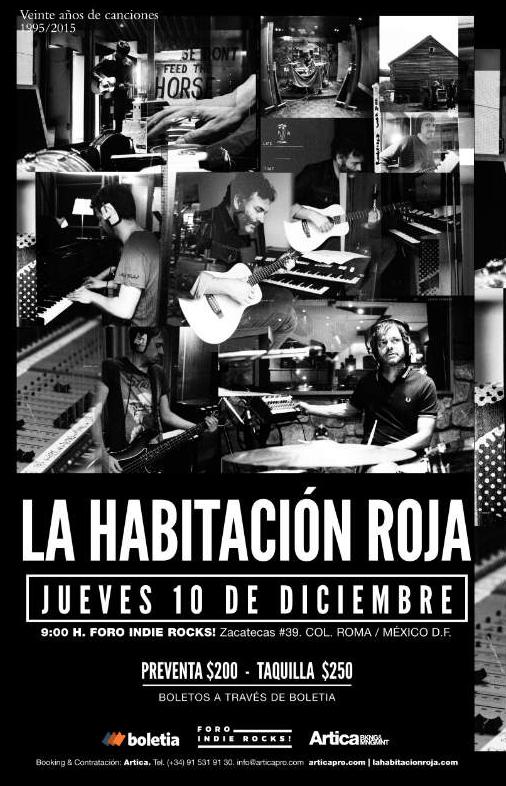 La-Habitacion-Roja-en-Mexico_2015_2