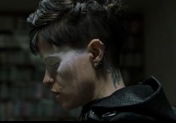 La_Chica_en_la_Telaraña_Teaser_Trailer