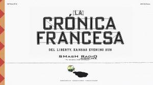 La_Cronica_Francesa_The_French_Dispatch_Trailer_Pic_1