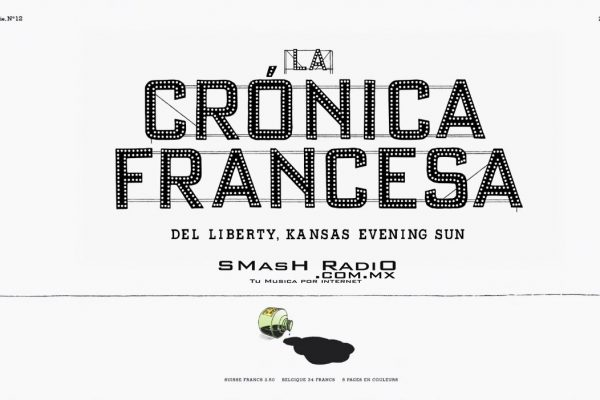 La_Cronica_Francesa_The_French_Dispatch_Trailer_Pic_1