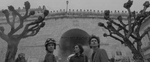 La_Cronica_Francesa_The_French_Dispatch_Trailer_Pic_2
