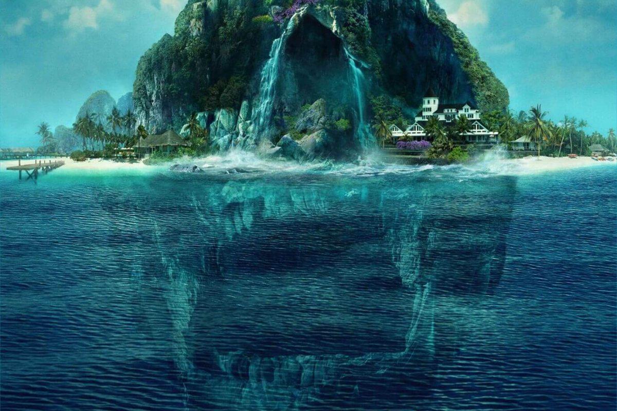 La_Isla_de_la_Fantasia_Fantasy_Island_2020_poster
