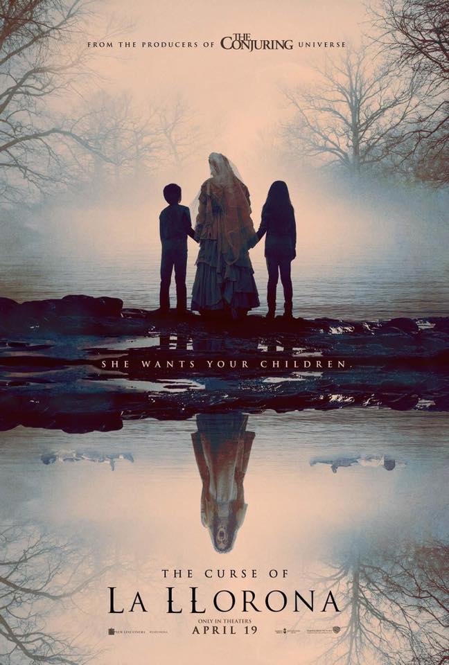 La_Maldicion_De_La_Llorona_The_Curse_of_La_Llorona_Poster
