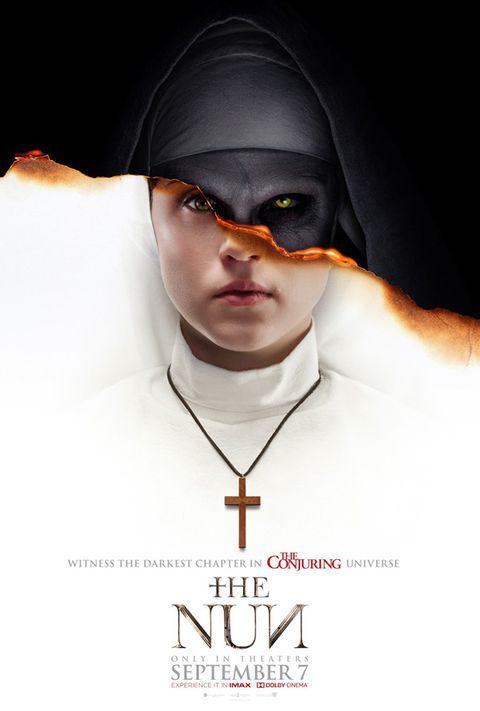 La_Monja_The-Nun_poster_1